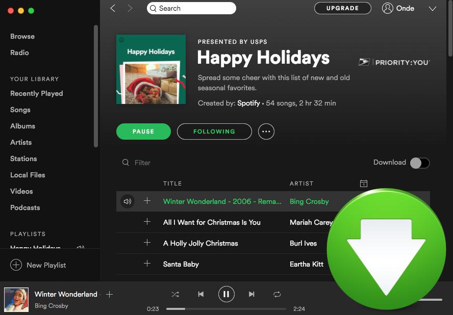 comment telecharger de la musique gratuitement sur ipod avec itunes